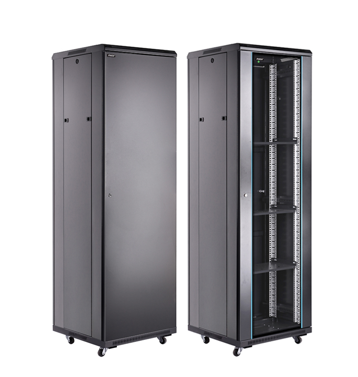 A2 Network Cabinet